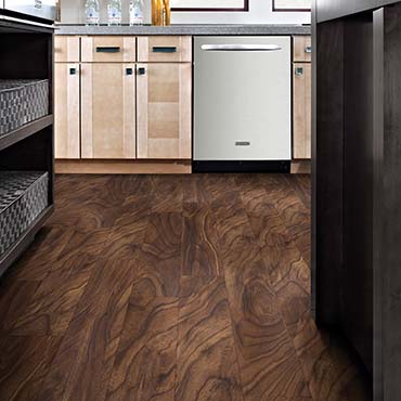 Shaw Resilient Flooring | Jackson, WI
