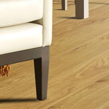 Lamett® Luxury Vinyl Floors | Jackson, WI