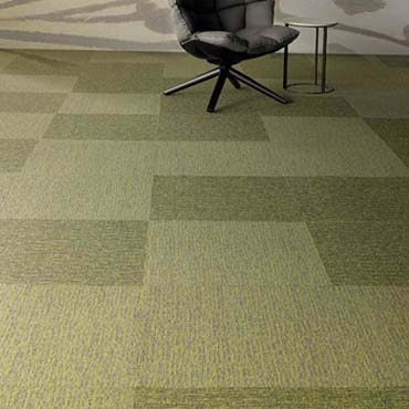 Patcraft Commercial Carpet | Jackson, WI