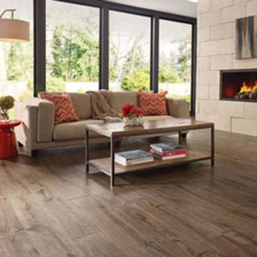 Envique Maison Oak Planks