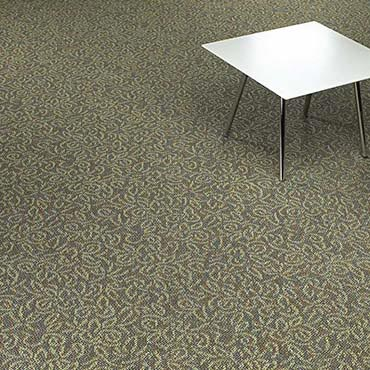Mannington Commercial Carpet | Jackson, WI