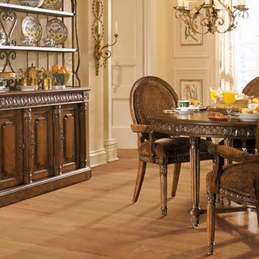 Pinnacle Hardwood Flooring | Jackson, WI